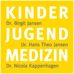 KJM Logo